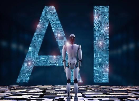探讨AI技术对未来生活场景与生活方式的建构能力