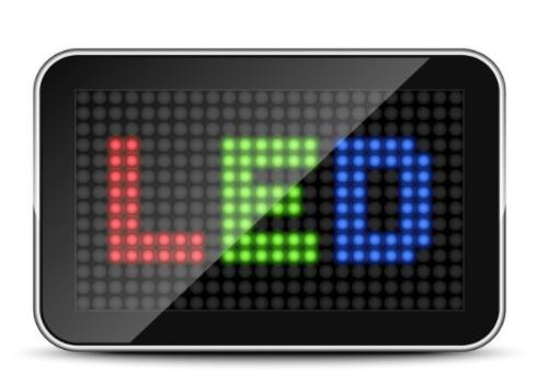 國星光電重磅推出國內首款微安級DUV光電檢測管