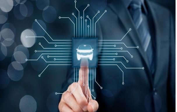 5G的商用以及物聯網的發展,給車聯網帶來了哪些利好?