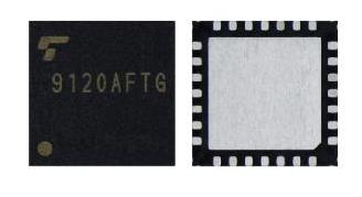 東芝面向車載應用推出恒流2相步進電機驅動IC