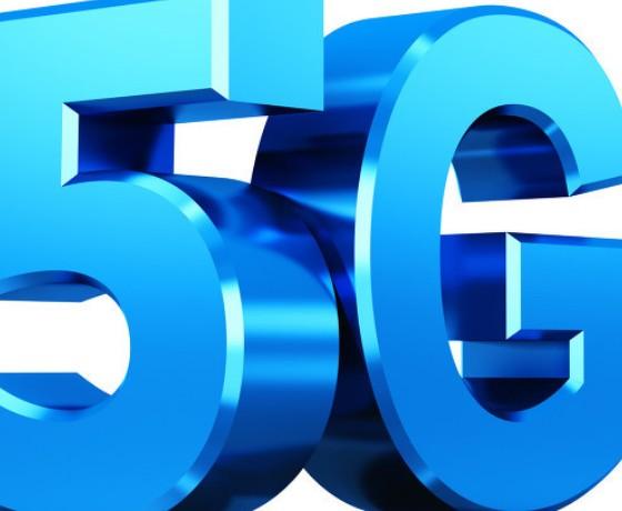 5G基站建設將迎來高峰,這些訊號會給半導體產業帶...