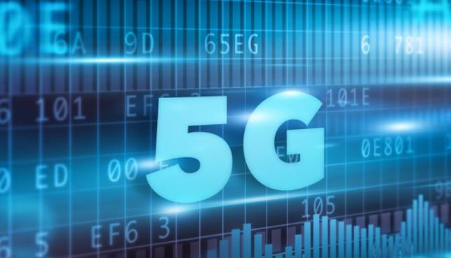 5G与IoT的融合,促进工业/教育/物流等行业的发展