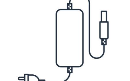未來氮化鎵快充技術將會得到更加廣泛的應用