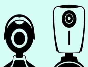 未来5年内全球视频监控市场CAGR将近13%,北美市场是最大消费者
