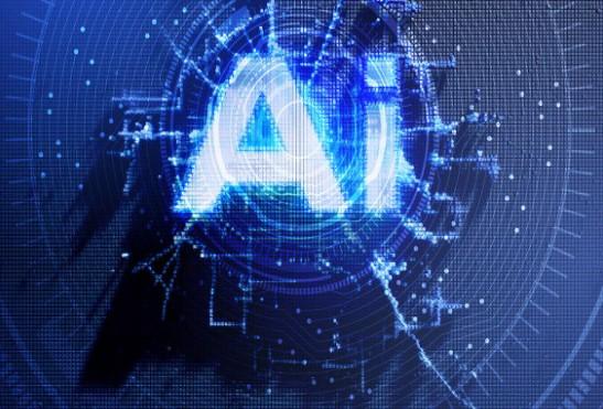 """""""AI+大数据""""成为医疗健康行业强有力的支撑"""