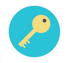 全自动智能锁和半自动智能锁的原理是什么,如何进行选择
