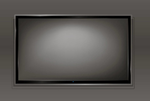 LED顯示屏不工作的現象及解決方法