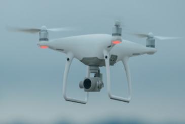 碳纤维复合材料在军用无人机领域的应用优势和发展前...