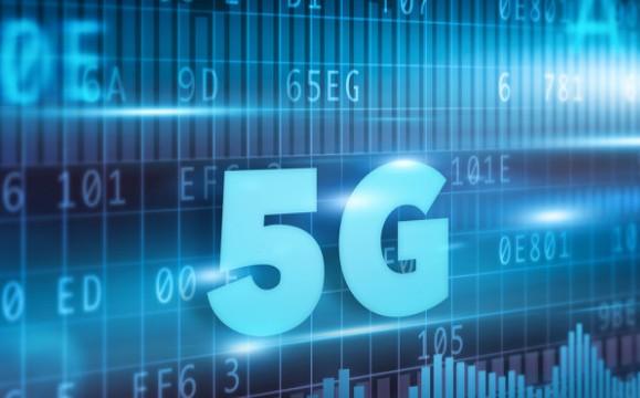 边缘计算、5G为打造智慧社区铺平了道路