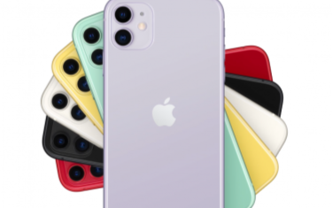 iPhone 未來可能會采用的三種接口分析