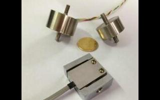 使用微型壓力傳感器的方法步驟