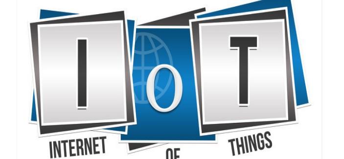 保護物聯網網絡安全的關鍵提示