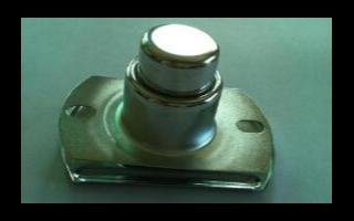 測力傳感器的材料介紹