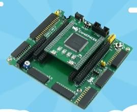 通过FPGA和RISC-V开放指令集优化军事和航...