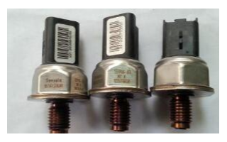 進口壓力傳感器的特點和技術參數