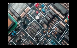 单片机C51配套实验之电子琴的程序和工程文件免费下载