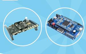 FPGA和ASIC、DSP及ARM有什么不一样,...
