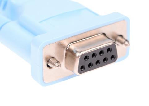 如何正确购买高质量的DVI线?