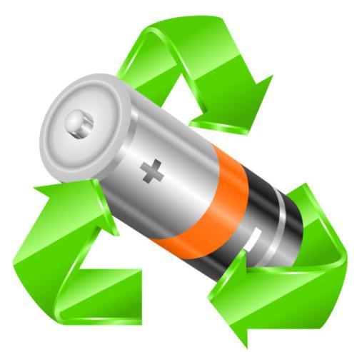 研究人员发现可用具备特殊结构的钠制造电池,成本仅为锂电池的1%