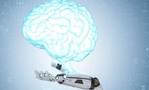 人工智能技術對醫學影像X光檢測系統有何幫助?
