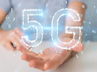 三星表示將會在后期發布的手機中采用驍龍865+芯...