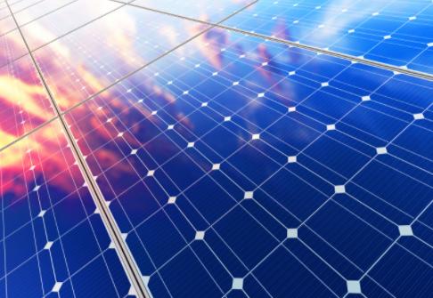 美國研發出新型耐用的太陽能液流電池,轉換效率高
