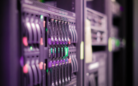 一款同步Redis数据的异地机房同步数据程序和工程文件