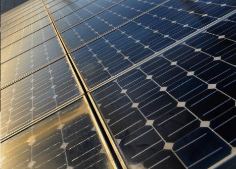 閑談太陽能的應用種類和特點