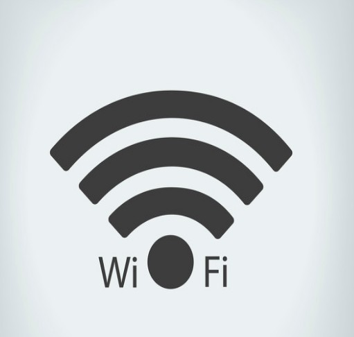Wi-Fi和LoRaWAN兩種技術之間是如何協同...