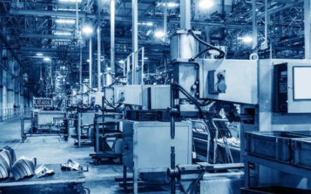 浅谈在SMT生产线中对贴片机的要求都有哪些