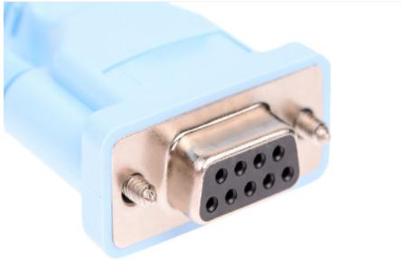 评测毕亚兹HDMI转DVI线,可在4k分辨率达到60HZ的刷新率