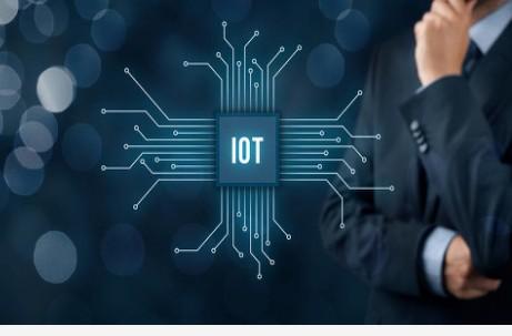 隨著IPv6的部署,我國下一代互聯網建設將正式啟...