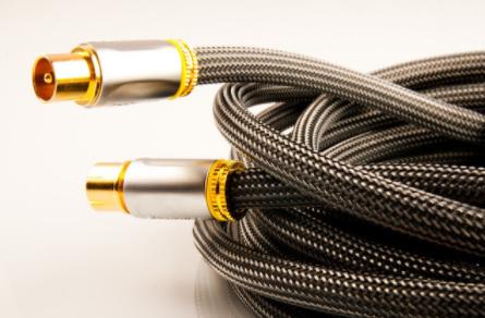 推荐几款理想的音影最佳伴侣HDMI线