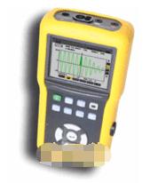 CA8230單相電能質量分析儀產品的特點和功能簡介