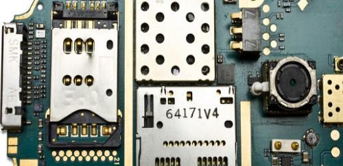紫光國微安全芯片解決方案正式進入工業互聯網萬億規...