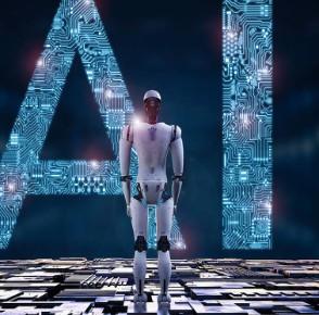 """人工智能配網帶電作業機器人的研制成功與正式""""上崗"""""""
