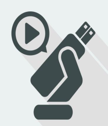 閑談USB發展史:USB1.1入傳輸市場瓜分天下