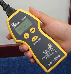 SureTest电路安全测试仪的应用特点和场景介...