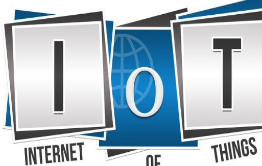 中興通訊物聯網解決方案推進雄安新區新型智慧應用部署