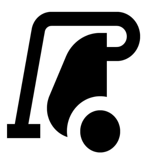 斐納TOMEFON無線吸塵器:輕便又實用,高質量生活