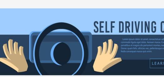 推動自動駕駛產業發展的核心是什么?