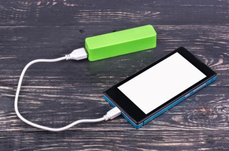 便攜式儲能電源及其他幾種電池產品的區別及特點