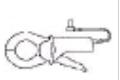 MN073漏电流测量电流钳的产品特点和应用范围