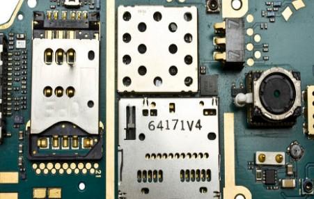 芯片定制化将是AI计算的未来