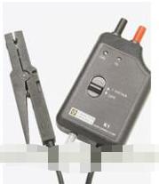 K2過程電流測量電流鉗的產品特點和應用范圍