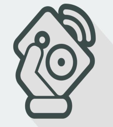 評測華為智能AI音箱2:電池電量強悍,智慧便攜設備