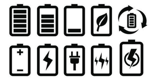 詳談移動拼裝便攜式鋰電池UPS供電系統
