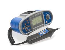 MI3100 Eurotest EASI低压电气...