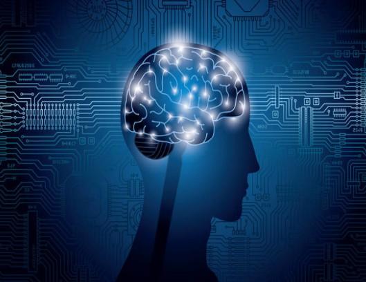 Ime推出基于格芯22FDX?解決方案的模擬內存內計算架構的新型AI芯片