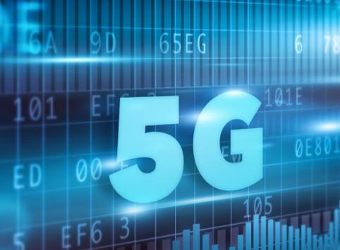 決定5G整體成功的關鍵是什么?